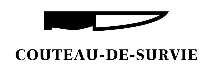 couteau-de-survie.fr